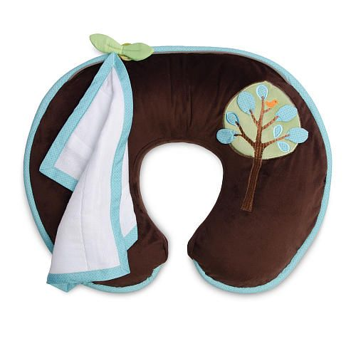 39 98 Boppy Heirloom Pillow Tree With Slideline And