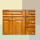 Wall Colors for Honey Oak Cabinets #honeyoakcabinets Wall Colors for Honey Oak Cabinets #honeyoakcabinets