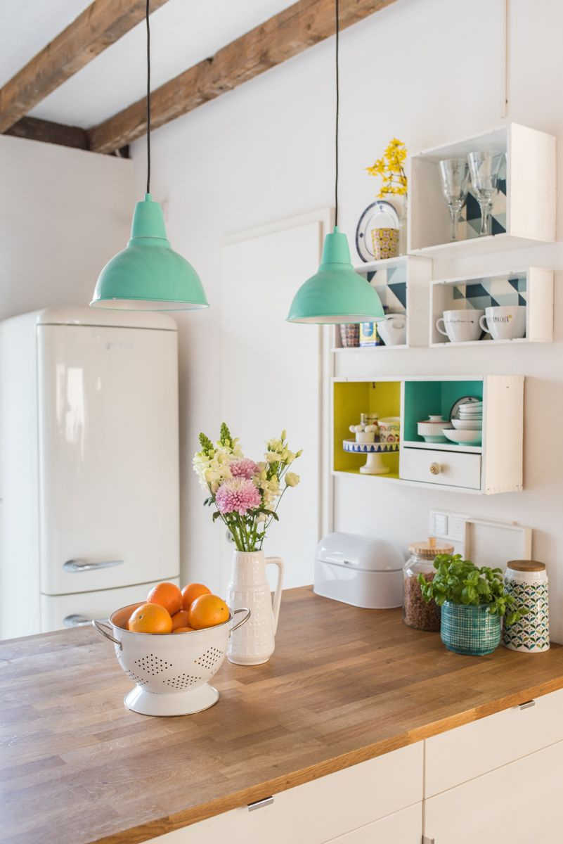 terrific small and simple kitchen design ideas kitchens