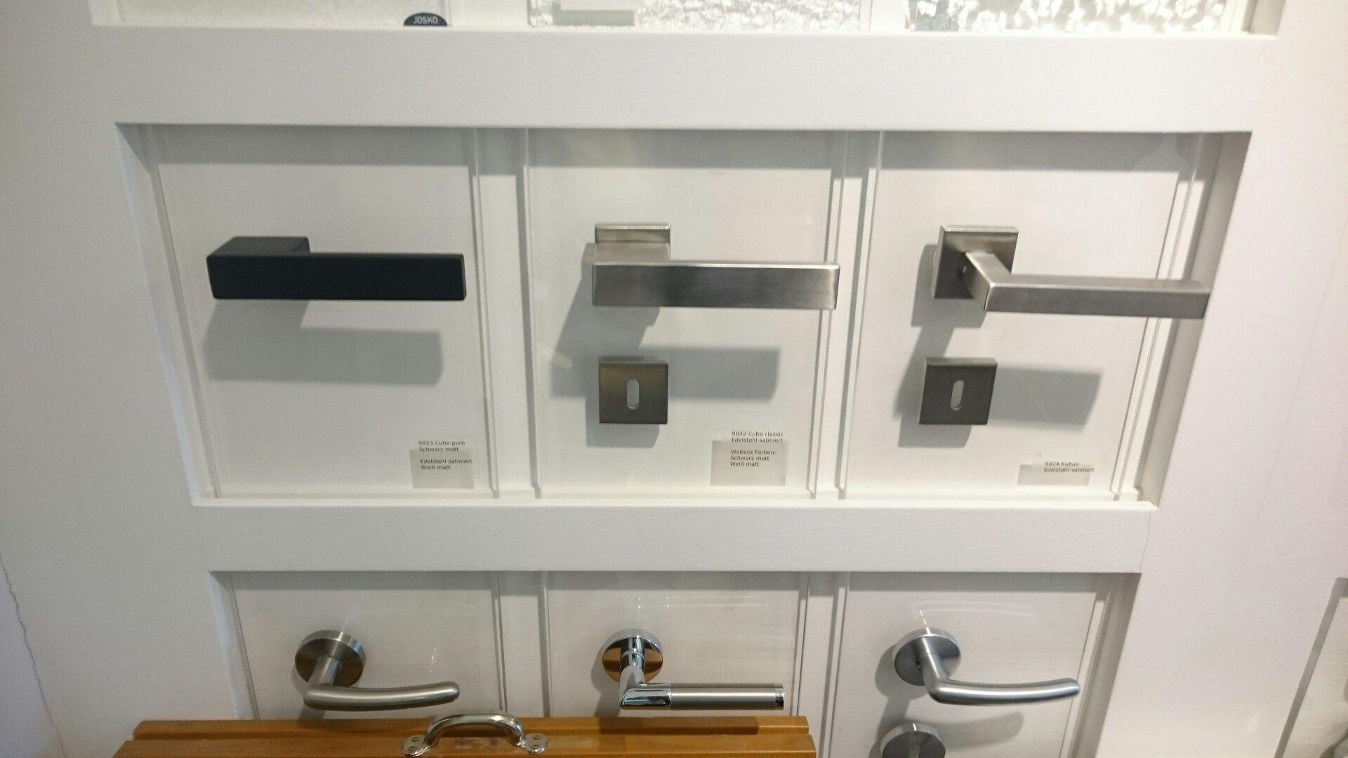 Ungewöhnlich Küchenspüle Preise Home Depot Bilder - Ideen Für Die ...