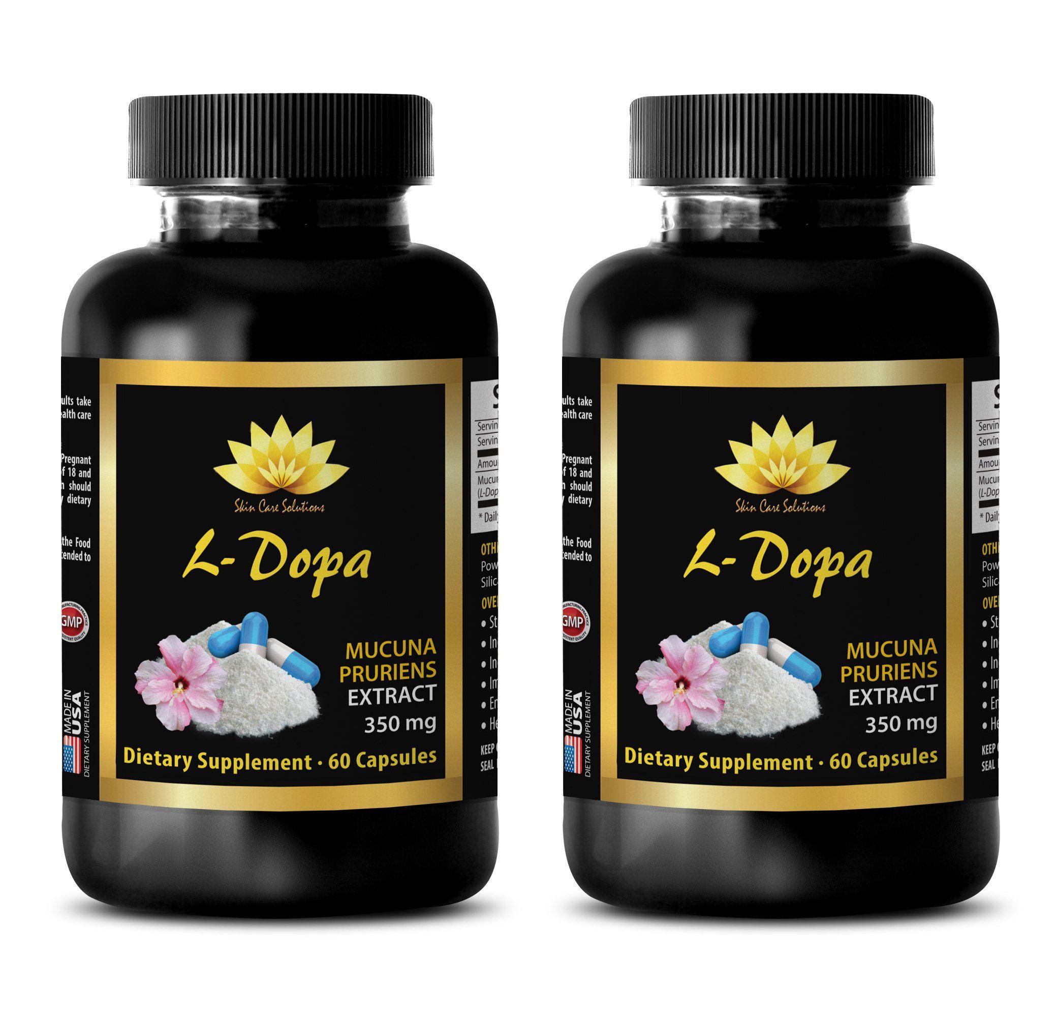 Pin on Libido Supplement for Women