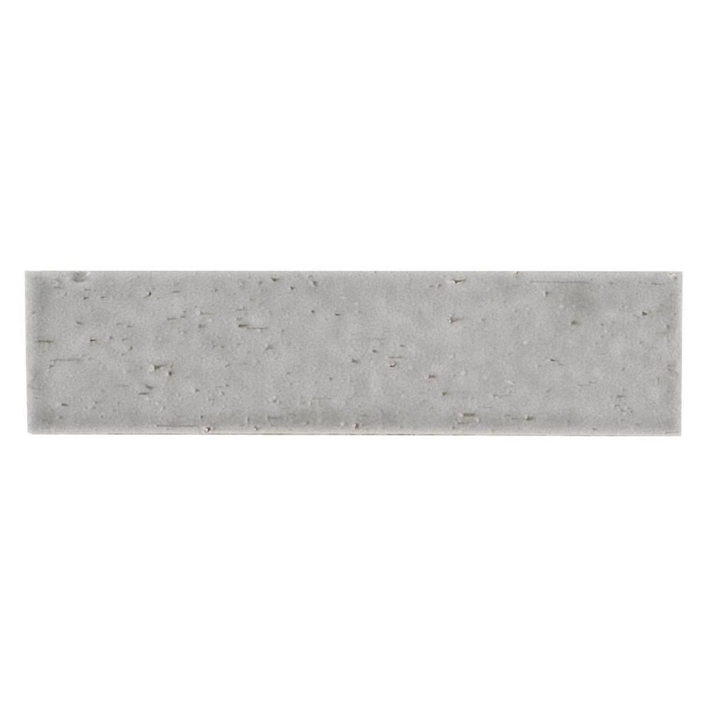 Gray brick ceramic tile grey brick bricks and gray gray brick ceramic tile dailygadgetfo Gallery