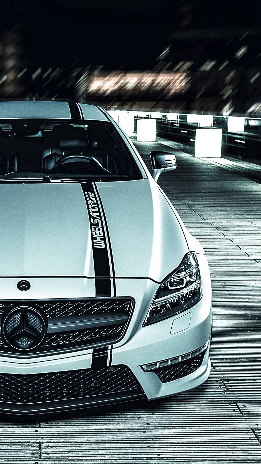 Mercedes Half #cars #auto #exotic #fast #zoom | iPhone 6 ...