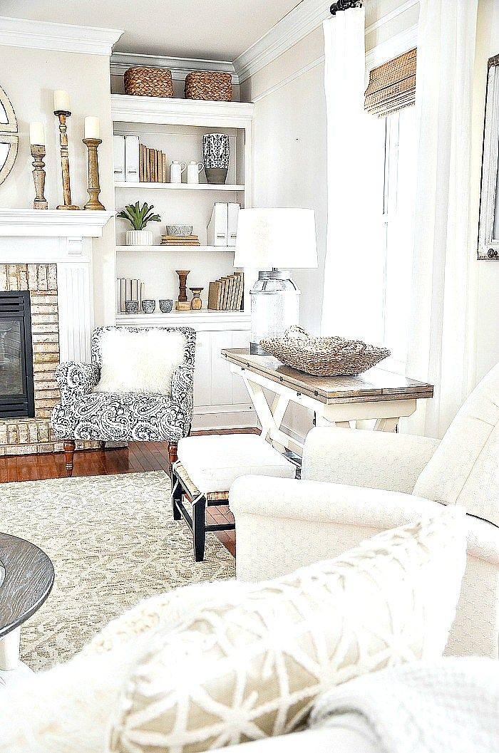 Decor trends for also transforming  home with an interior design plan rh br pinterest