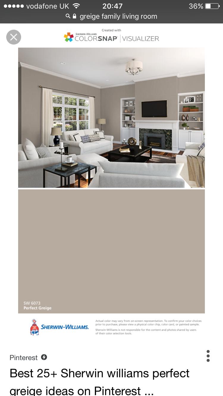 Apartment IdeasArea RugsRoom RugsDecorating IdeasDecor IdeasElegant  DesignsFront Room DecorFront RoomsLiving Rooms