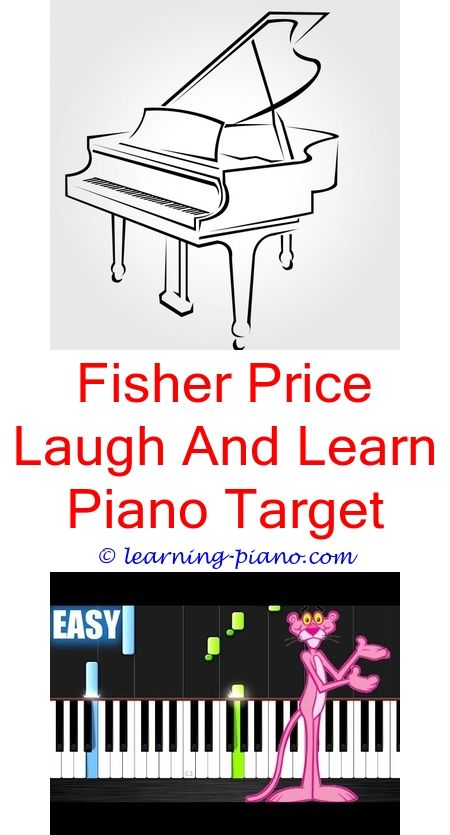pianobeginner best book for self learning piano - learn to play ...