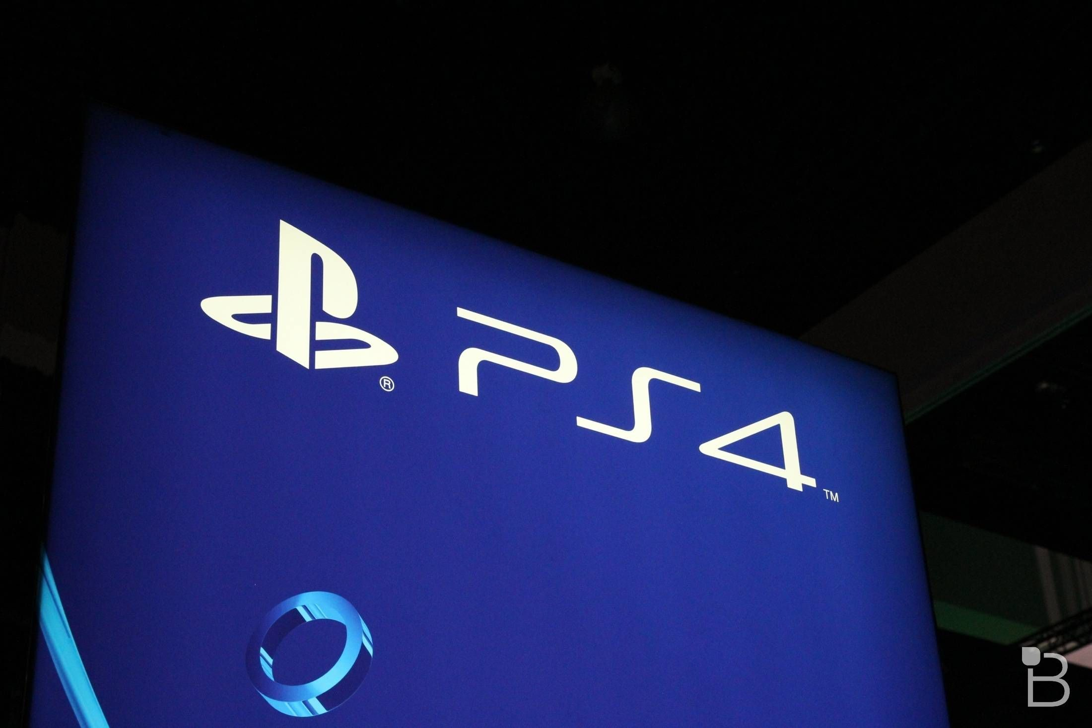 Sony's spilling the beans on 3 games before E3 (and some