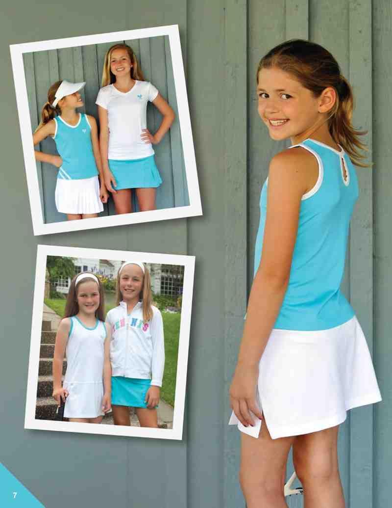 Kids Tennis Outfits Kids Tennis Clothes Tennis Clothes Kids Tennis