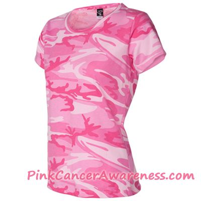 pink camo shirts - Google Search | Jill's Wardrobe | Pinterest ...