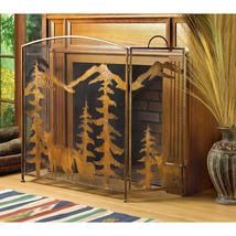 Rustic_forest_fireplace_screen1_thumb200