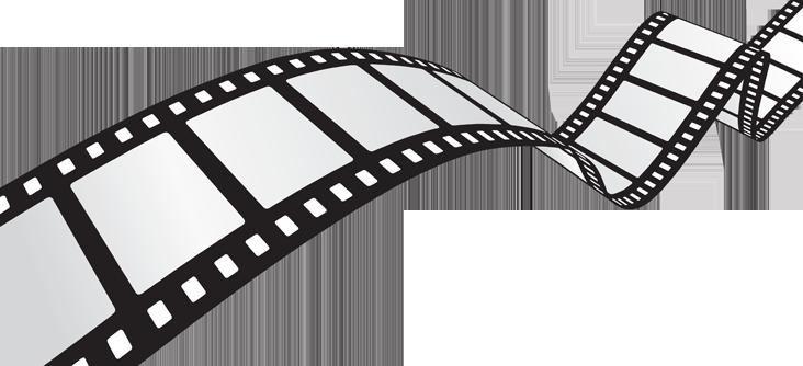 Https I Ya Webdesign Com Images Film Reel Png Png Jupiter Film Film School Film