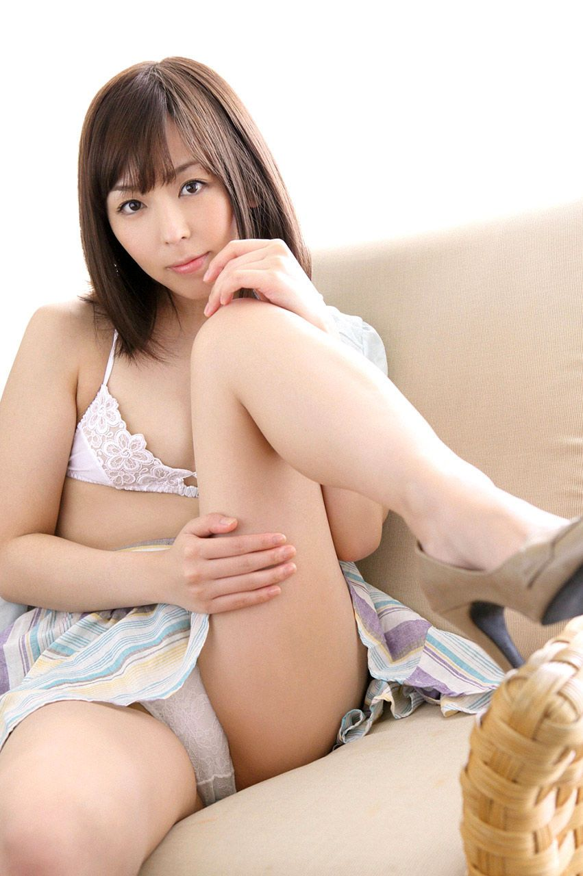 Asian big dick anal black thumbnail