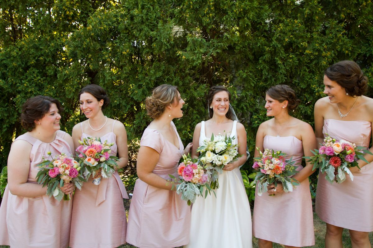Beautiful flowers with alfred sung bridesmaids dresses alfred beautiful flowers with alfred sung bridesmaids dresses alfred sung bridesmaid dresses real weddings pinterest alfred sung bridesmaid dresses ombrellifo Choice Image