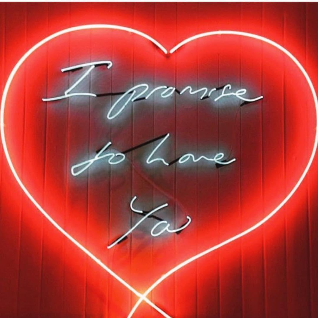 I promise to love you kozmicreds summeroflove