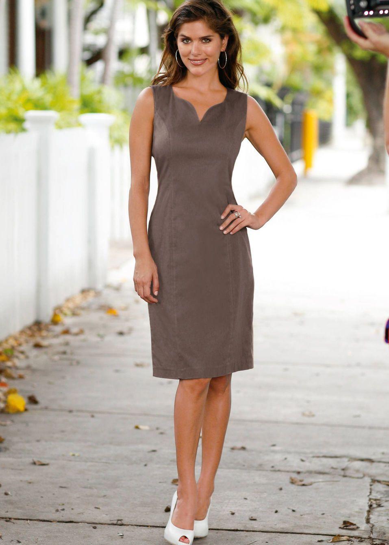 elegant cocktail dress (a favourite VIP Fashion Australia repin of ...