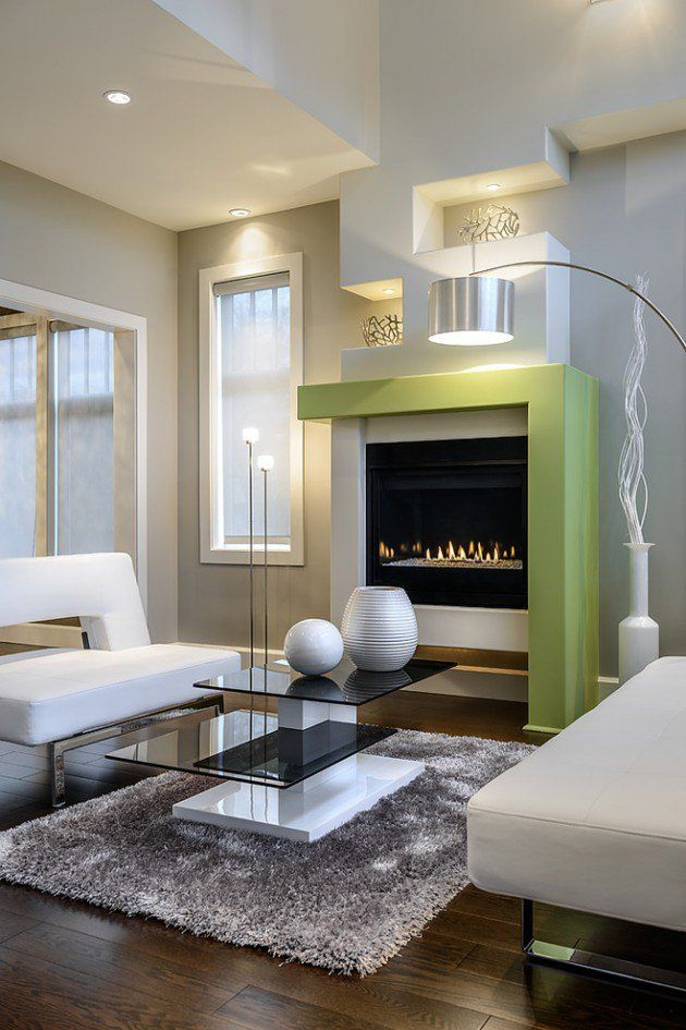 15 Stunning Contemporary Living Room Designs For Inspiration Contemporary Living Room Design Living Room Modern Living Room Designs