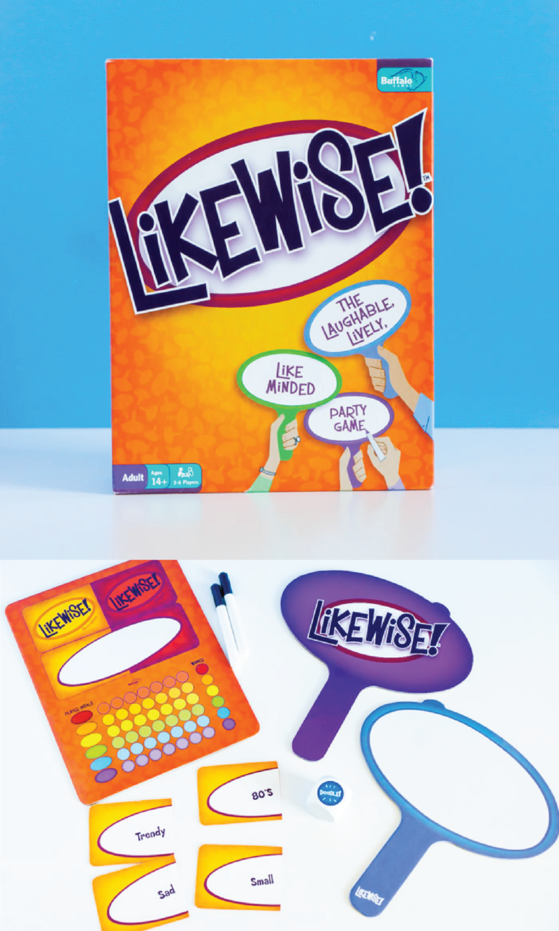 21 Board Games for Adults to Rock Your Game Night Adult