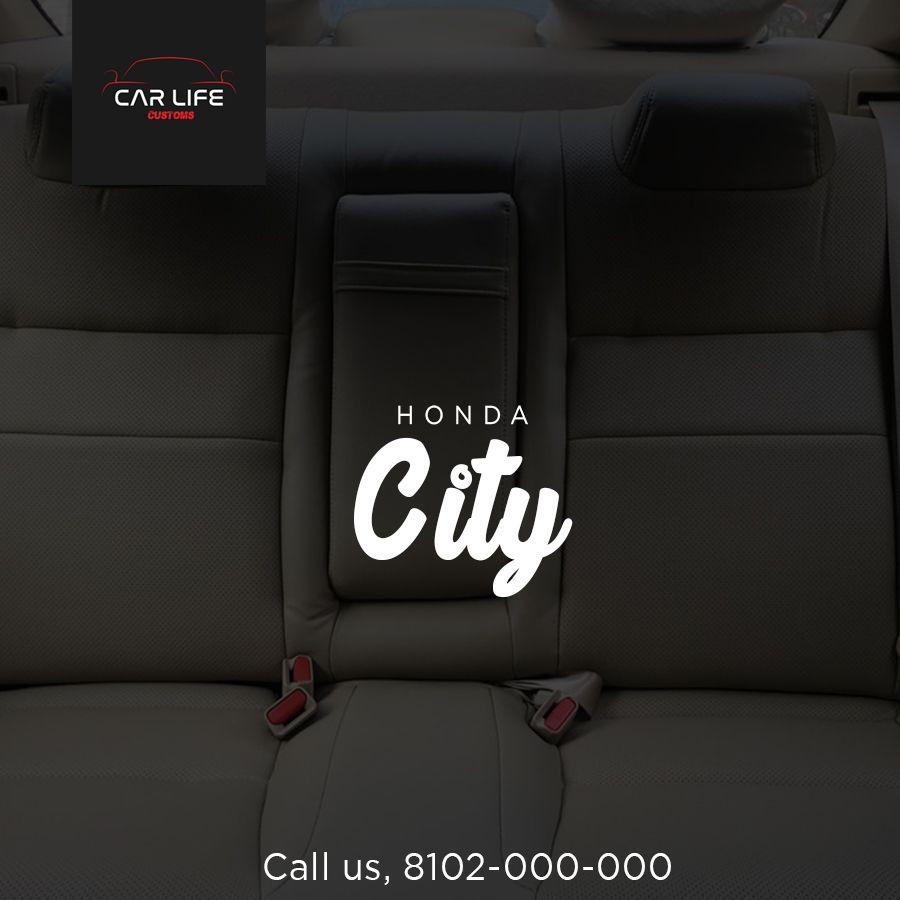 New Car Accessories In Chandigarh Honda City New Car Accessories Car Accessories