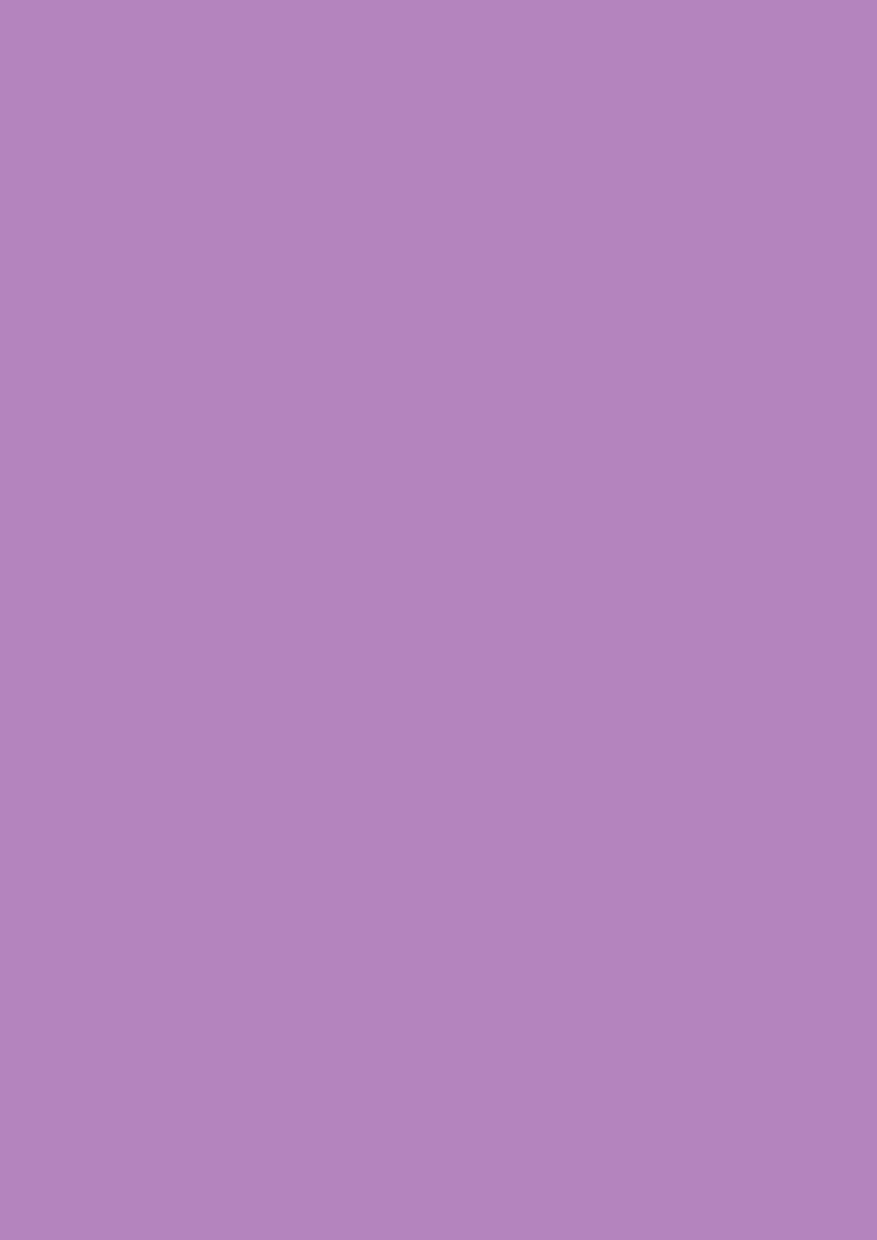 Plain African Violet Background Color Wallpaper Iphone Light Purple Background Purple Wallpaper