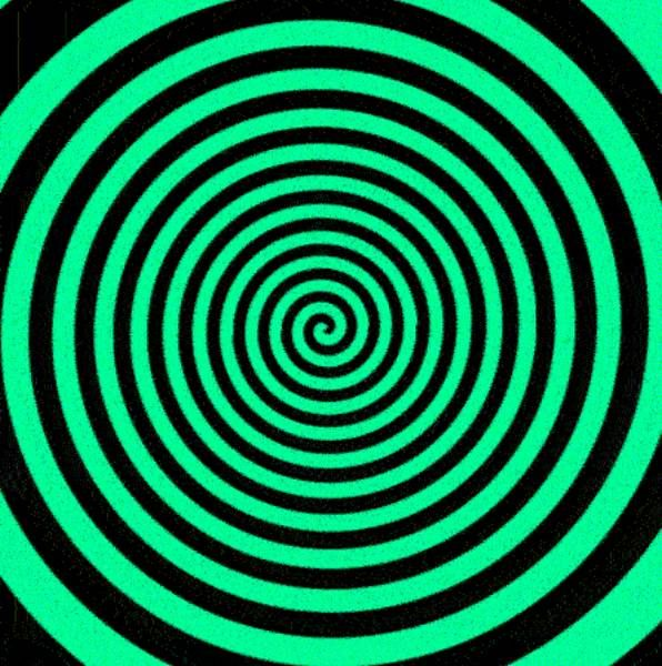 Click To Close Image Click And Drag To Move Use Arrow Keys For Next And Previous Cool Optical Illusions Optical Illusions Optical Illusions Art Cool wallpapers moving gif