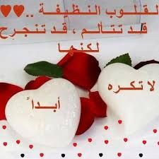 Http All Best Co صور عن القلوب الطيبة اشكال ومناظر قلوب Http All Best Co Sugar Cookie Meeting New People Food