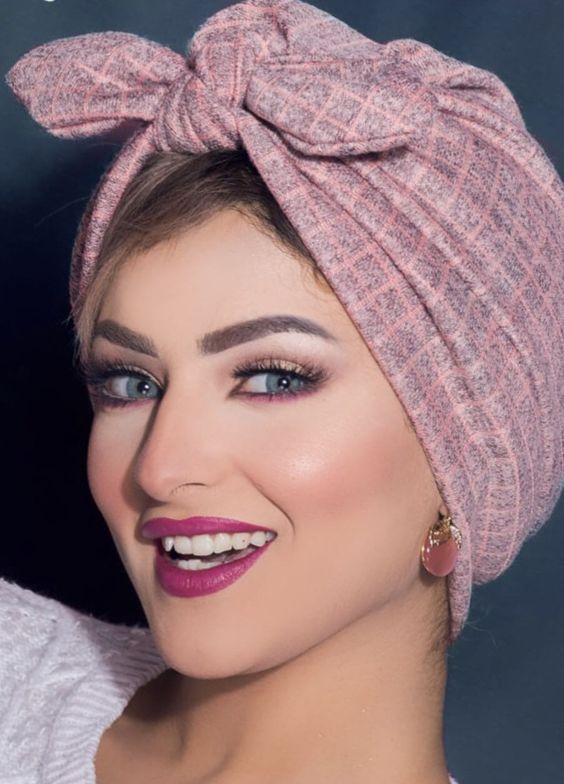 موقع للزواج عربي اسلامي مجاني فى بلجيكا تعارف و صداقة بدون اشتراكات بالصور زواج العرب موقع زواج بالصور تعارف عرب Scarf Hairstyles Hair Turban Turban Headwrap