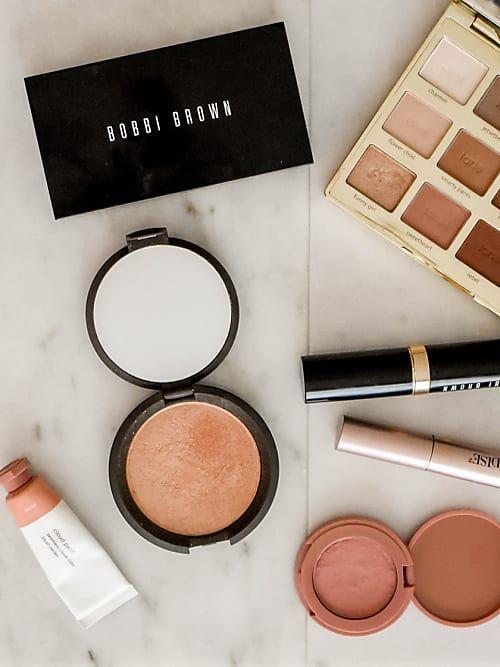 ¡Todos los bloggers de belleza y adictos al maquillaje confían en estos 11 productos!  – Maquillaje