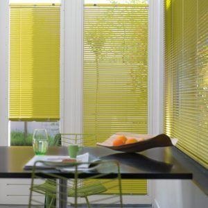 Window Blinds Up Or Down For Privacy