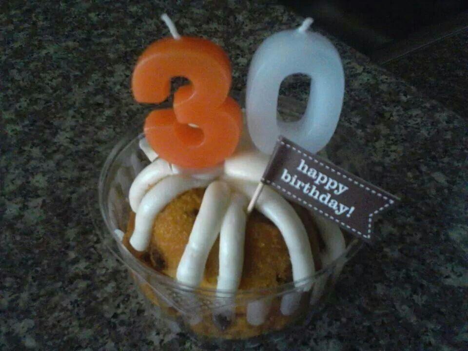 13+ Anything bundt cakes reno nv inspirations