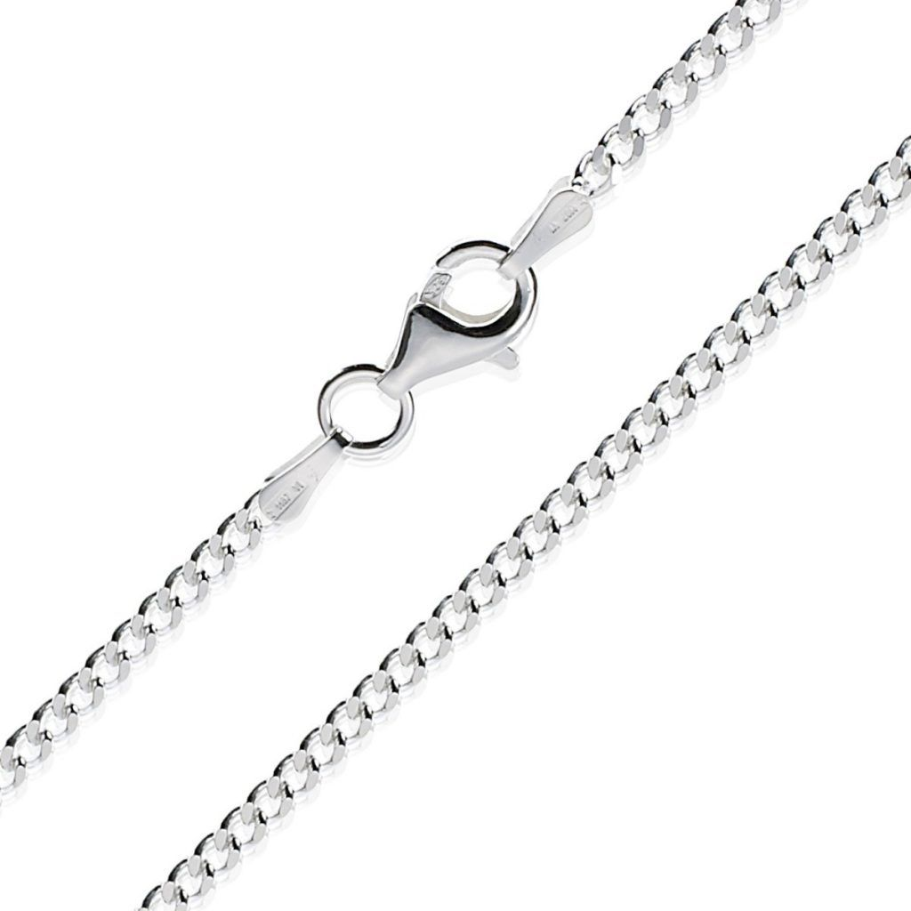 Sterling Silver 080 Curb Chain :http://www.stormgems.co.za/product/sterling-silver-080-curb-chain/
