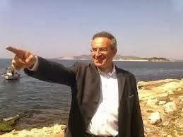 Keratsini Voice - Κερατσίνι Voice: Από μηχανής θεός ο Λ. Αθανασιάδης για τον Λ. Τζανή...