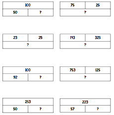 Printables Math Models Worksheets math models worksheets davezan bloggakuten