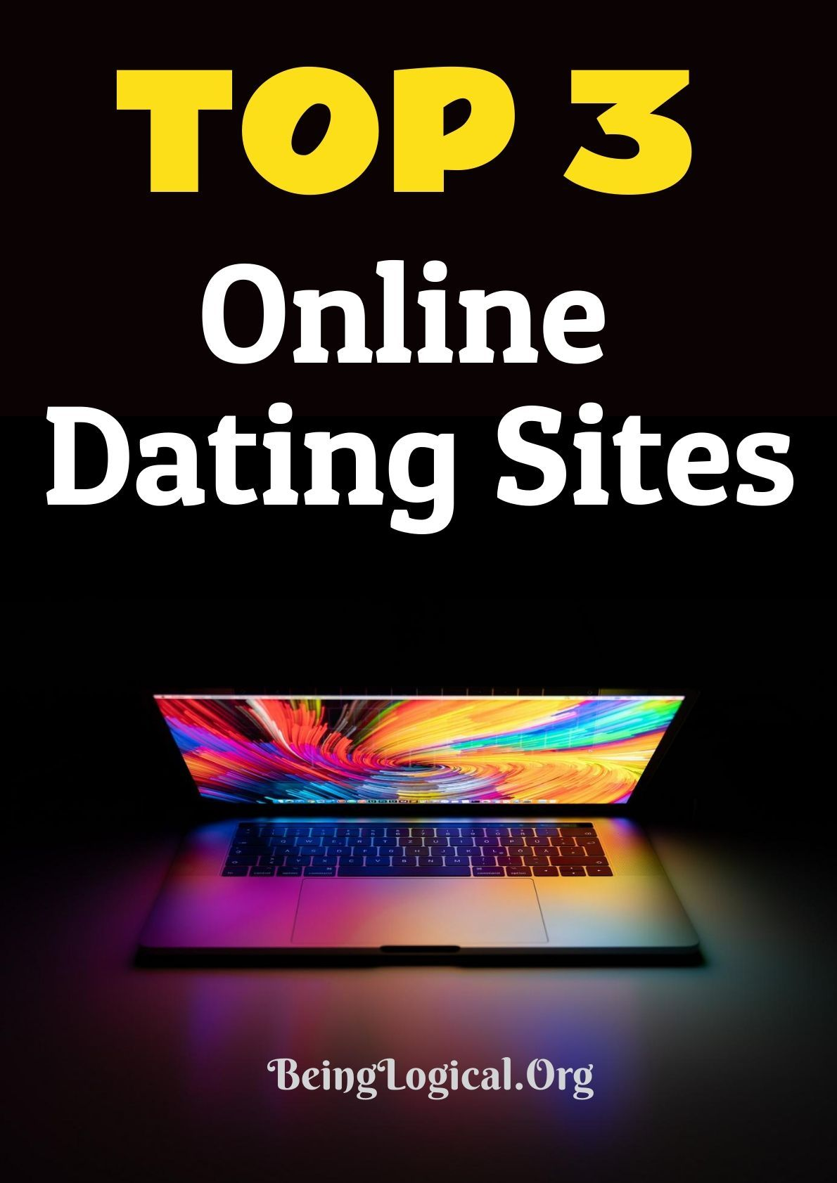 Kostenlose Dating-Websites uae