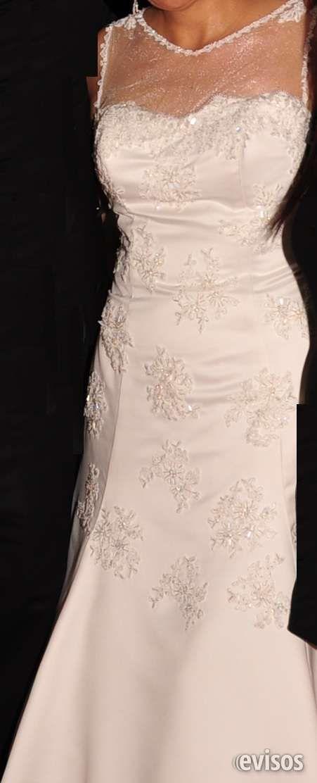 Alquiler de vestidos de novia floridablanca
