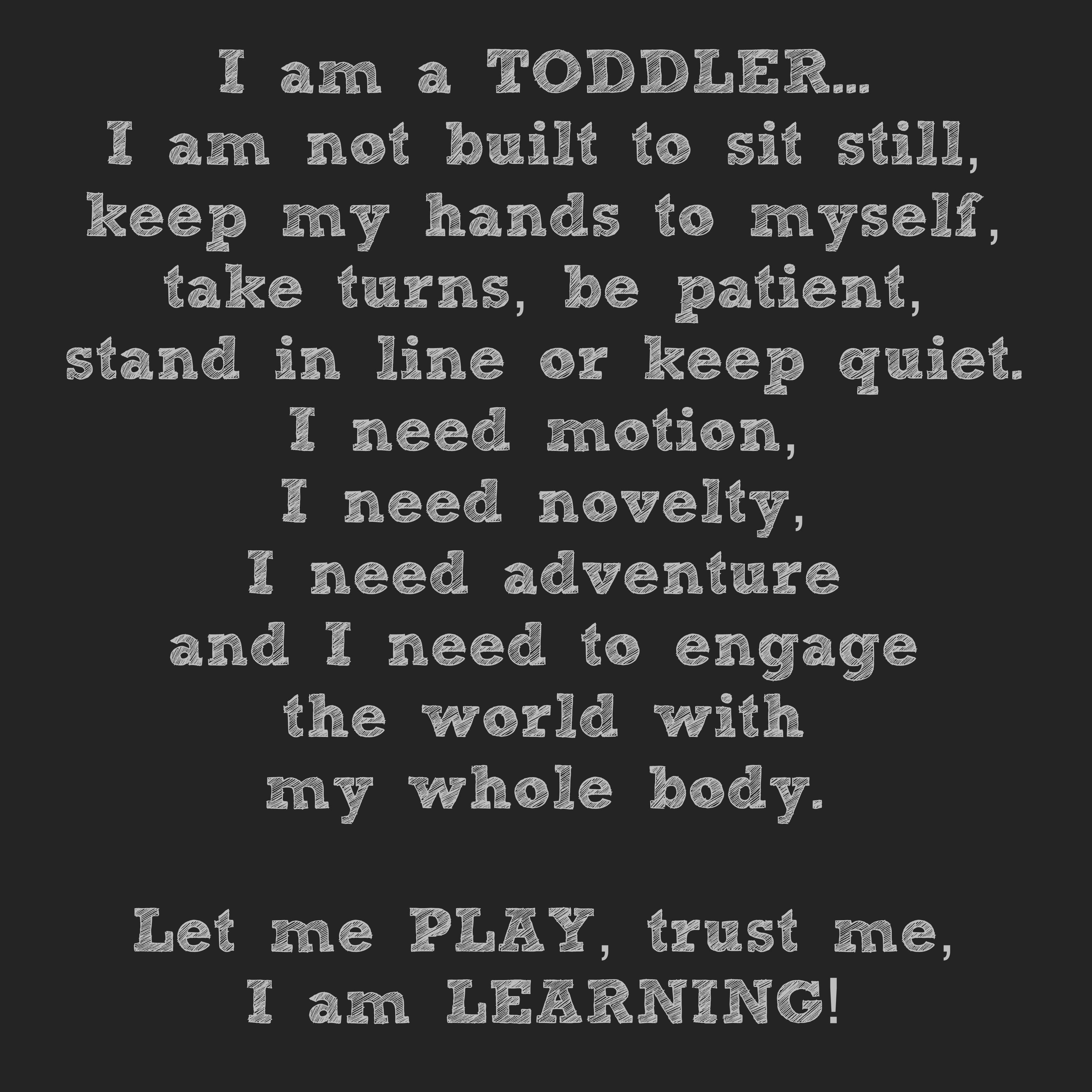Toddler Classroom Quotes Quotesgram Toddler Classroom Toddler Quotes Classroom Quotes