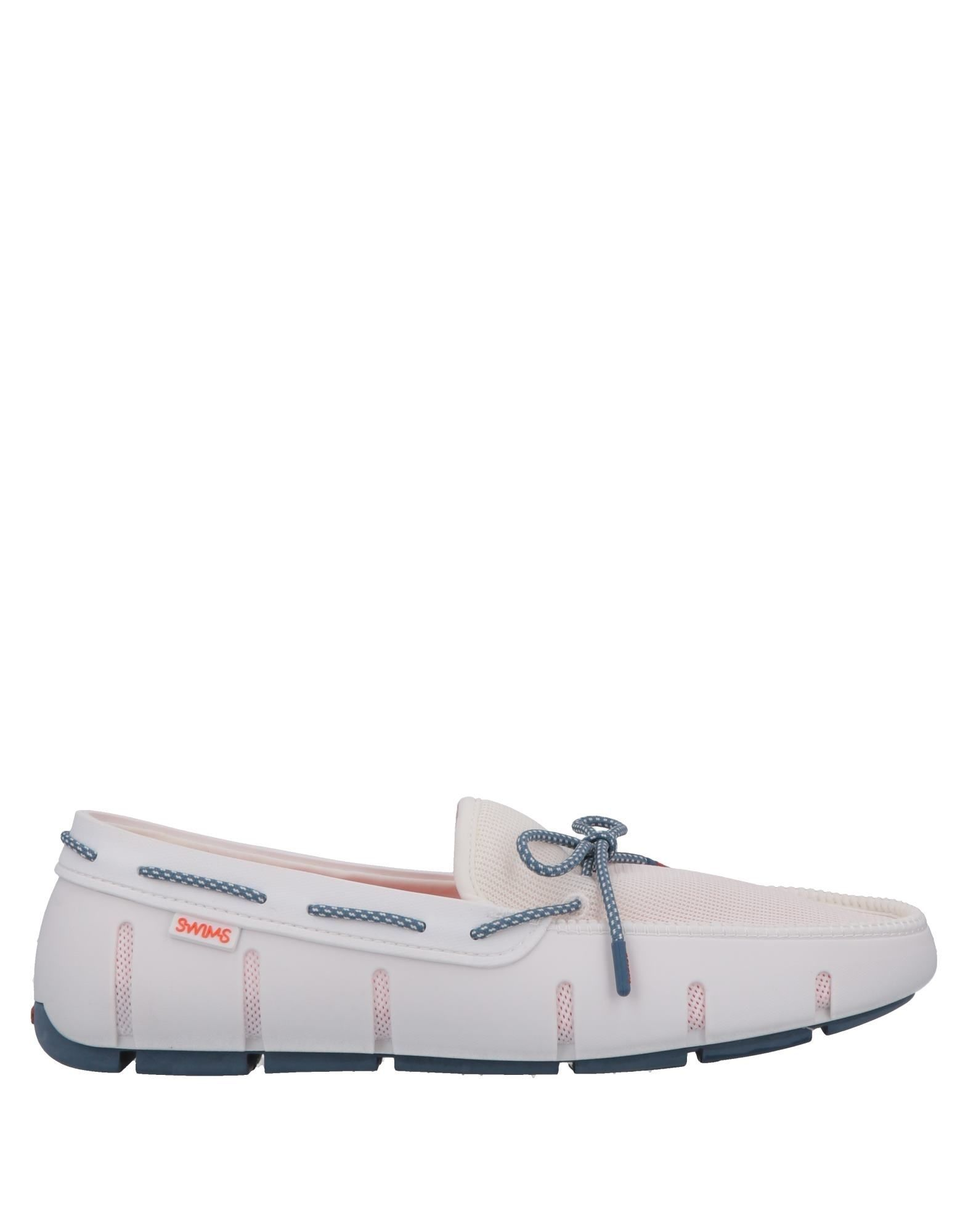 1ac89ff52 SWIMS LOAFERS.  swims  shoes
