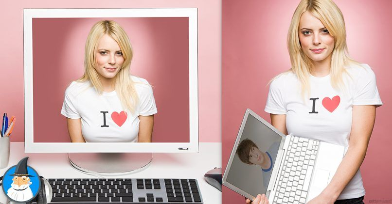 Experts Pick the 9 Best Dating Apps & Sites for