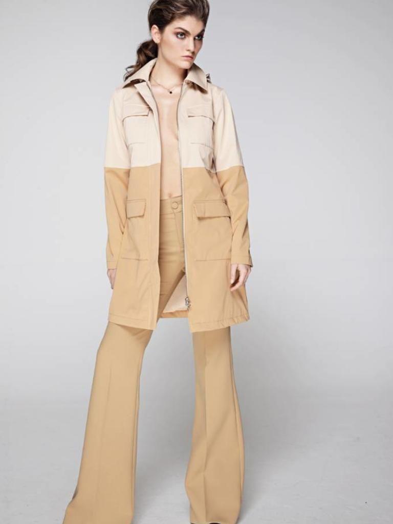dames fashion