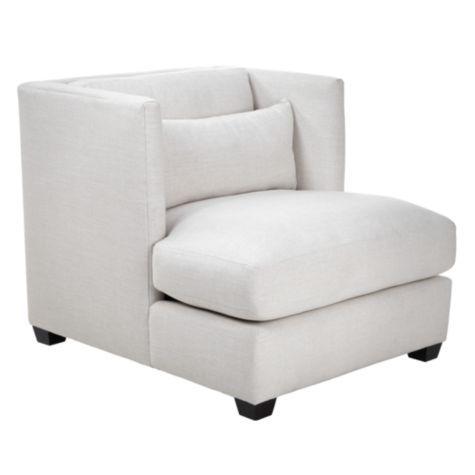 Pierce Chair | Chairs | Furniture | Z Gallerie