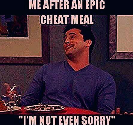 45 Trendy Fitness Zitate Humor Hilarious Diet   - Fitness motivation - #Diet #fi... -  45 Trendy Fit...