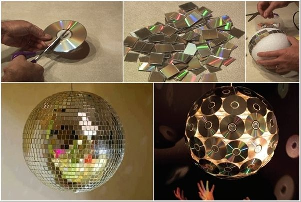 http://sadtohappyproject.com/wp-content/uploads/2014/12/recycle-old-cds-crafts-recycle-old-dvds-reuse-recycle-old-cds-dvds3.jpg