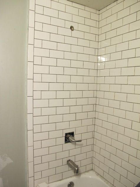 bullnose tiles bathrooms bullnose subway tile edge yahoo image search results 12203