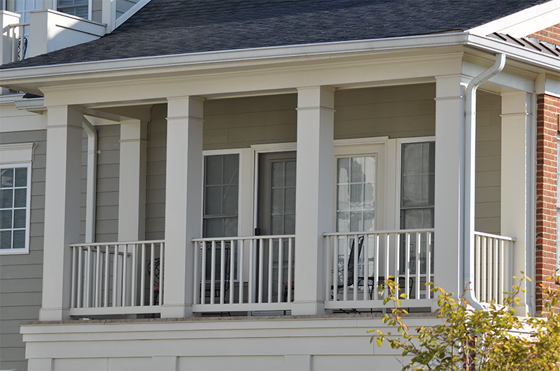 House Columns Porch Google Search Ideas For The House