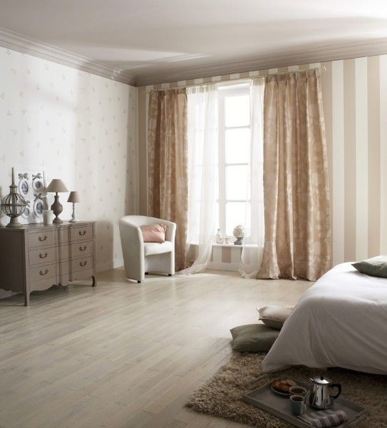 Idees Parquet Chambre Idees