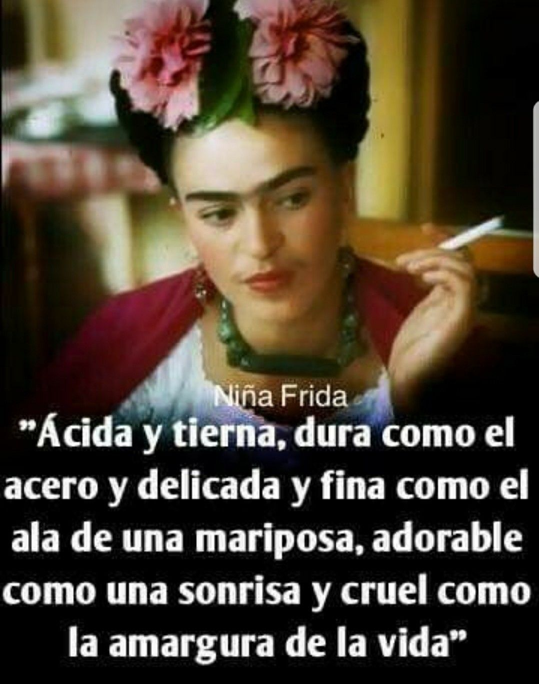 Poema De Diego Rivera A Frida Kahlo Pin By Sasha Gutierrez On Frases With Images Frida Quotes