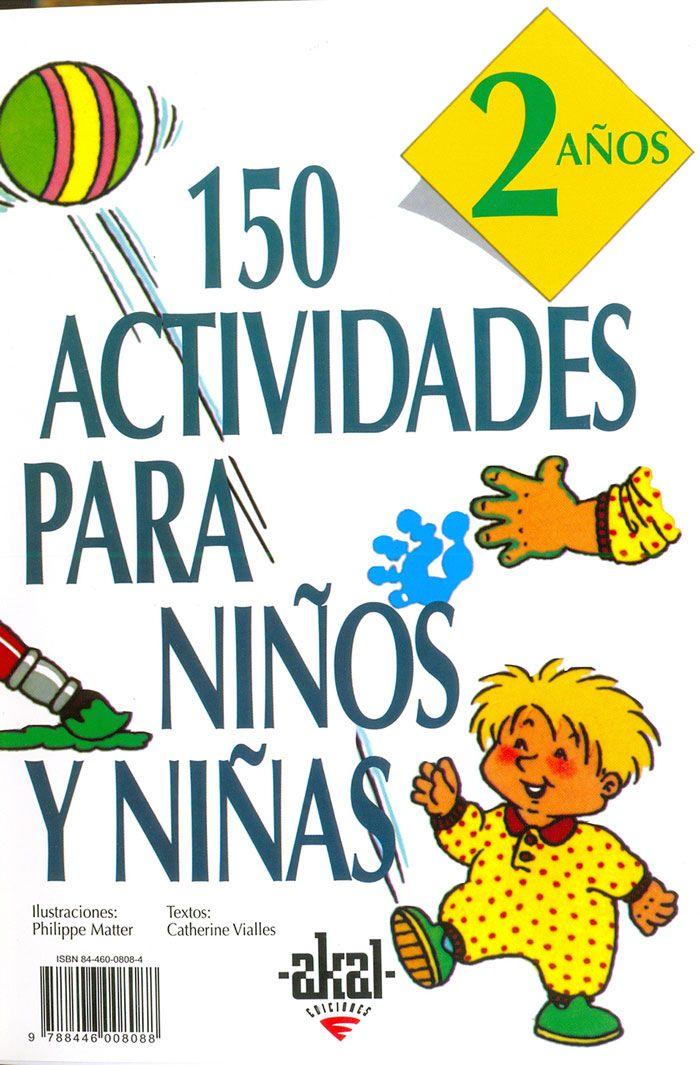 Lujo Páginas De Actividades Imprimibles Para Niños Galería - Dibujos ...