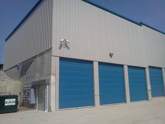 Rv Storage In Cincinnati Northern Kentucky Truck Storage Car Storage Rv Storage