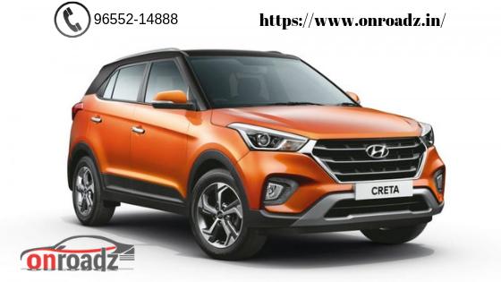 Self Drive Cars in Chennai Car rental, Car rental