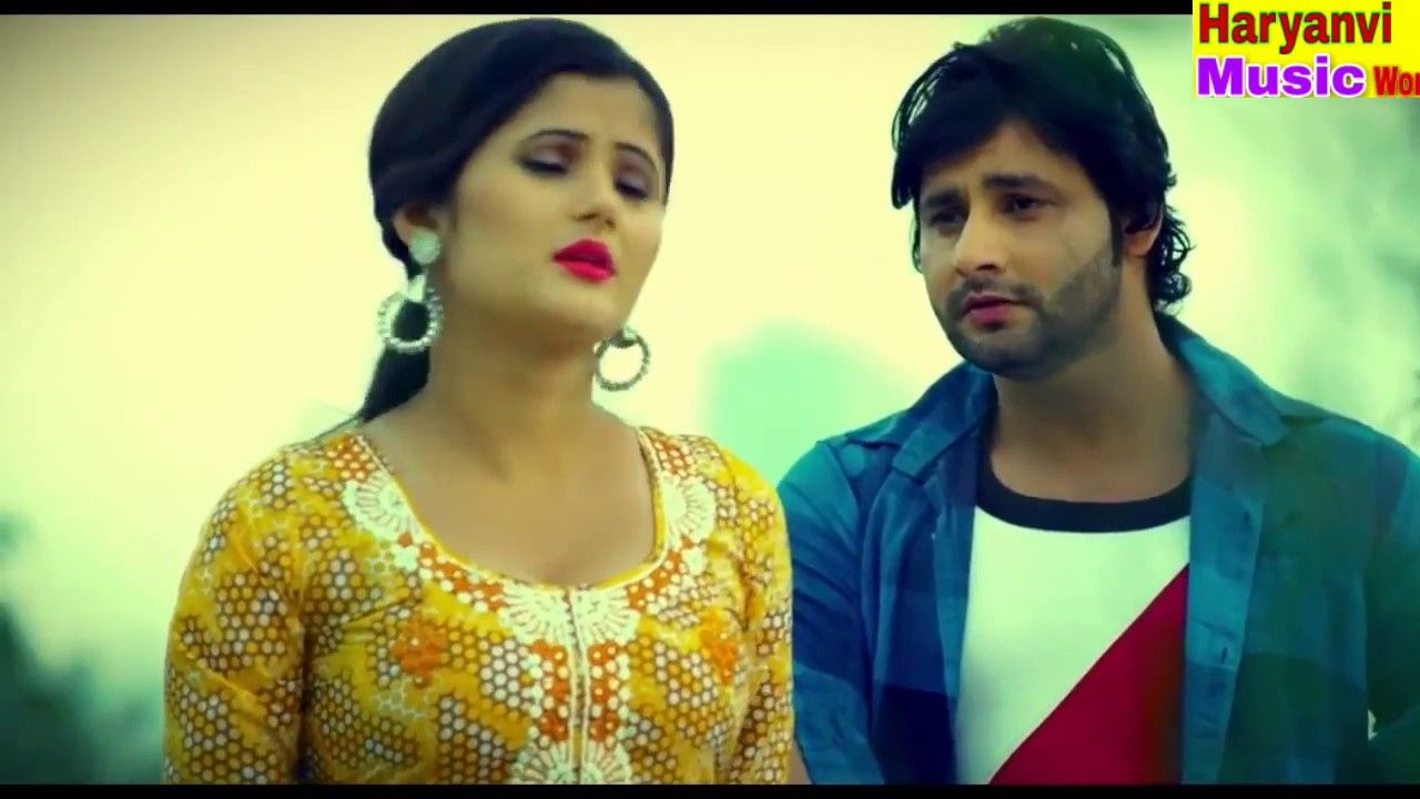 raju punjabi video song download 2018 mp4