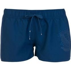 Photo of Damenbadeshorts & Damenboardshorts